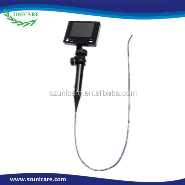 3.2 mm portable video reusable usb endoscope camera for diagnosis set ophthalmoscope
