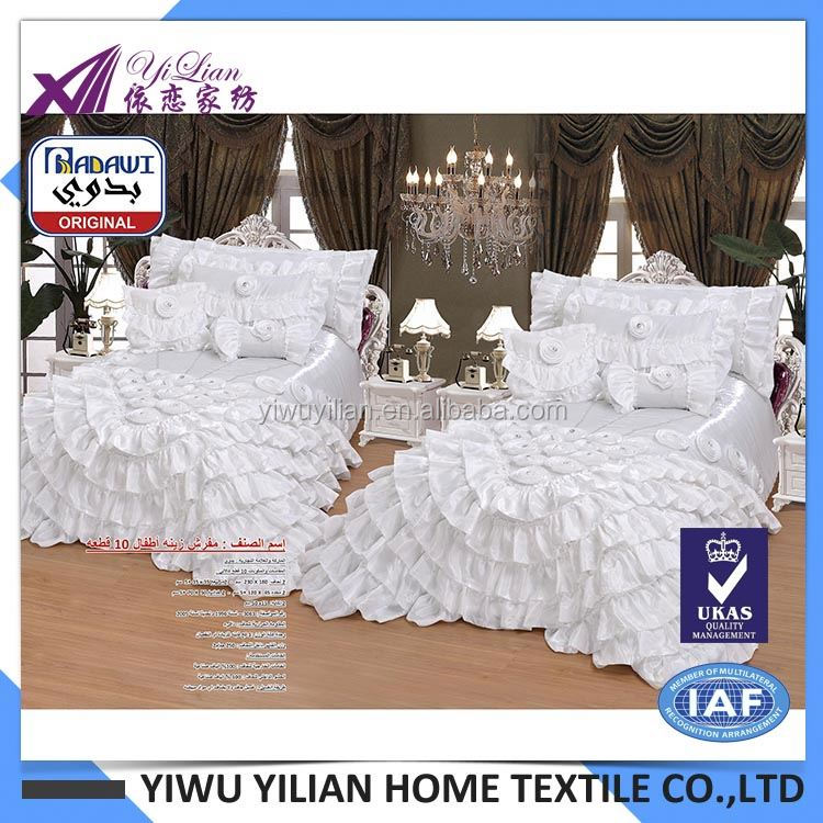 Modern style OEM quality duvet/quilt from China