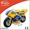 49cc mini pocket bike for kids with CE 2 stroke single cylinder air cooled