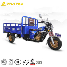 trike adult chopper three wheel motorcycle 250cc