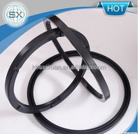 R35 R36 R37 J type NBR,HNBR,FKM/Viton fabric/cloth rotary seals radial oil seals for oil and gas
