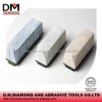 good Quality and lowcost Abrasive Stone & Abrasive Tools