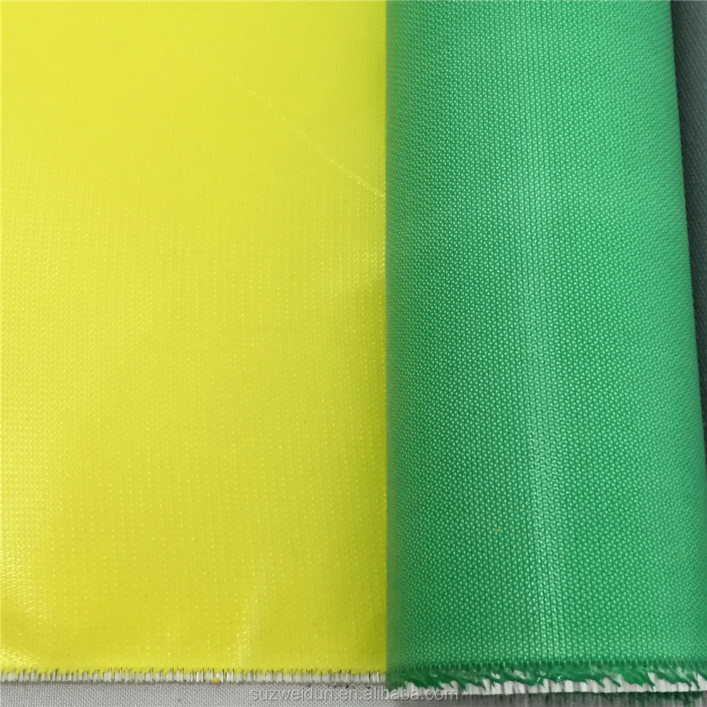 0.4 mm insulationsilicon fiberglass cloth