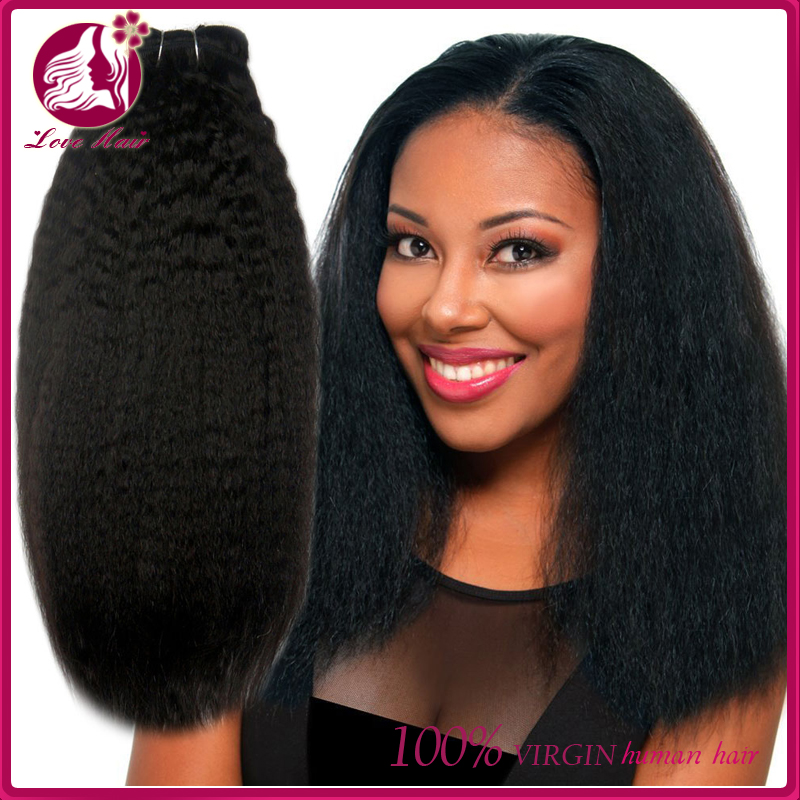 Unprocessed Kinky Straight Weave Hair Indian Tape Hair Extension Indian No Dye Micro Thin Weft Hair Extension