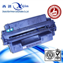 Zhuhai XiJin compatible Black toner cartridge for HP Q2610A for HP LaserJet 2300/2300L/2300n/2300dn/2300dtn