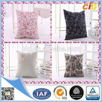 Promotion 24 Hours Feedback pillow with ear hole