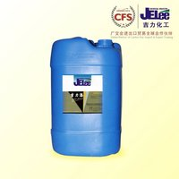 High peel strength JL-4H Water-based Vinyl Acetate Monomer Polymer Durable White Glue/Adhesive/Latex