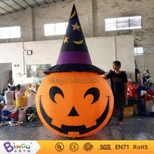Brand new halloween pumpkin for wholesales