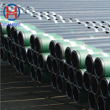 73mm Seamless Steel Pipe Tube, 8 Inch 10 Inch Seamless Steel Pipe, 4.5 Inch Seamless Steel Pipe