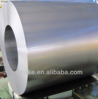 2 jis g3302 sgcc galvanized coil china manufacturer