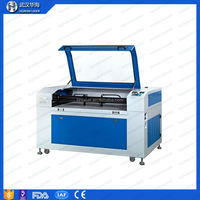 Huahai laser solar cell china laser cutting machine china