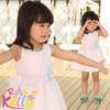 /product-detail/2015-cotton-baby-clothes-adult-baby-clothes-importing-baby-clothes-from-china-60164046247.html