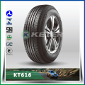 High quality 155/70R13 car tire