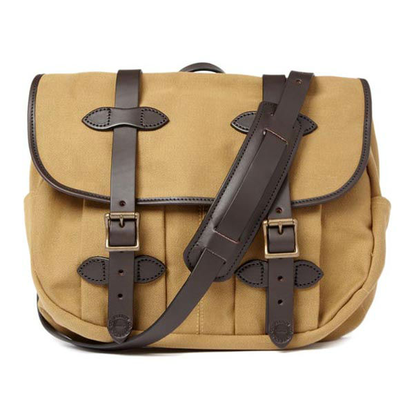Side Bags For Men - Buy Side Bags,Side Bags For Men,Side Bags For ...