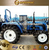 FOTON garden tractor M550-B foton tractor prices for sale