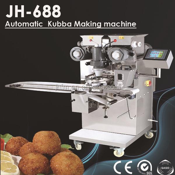 mochi machine