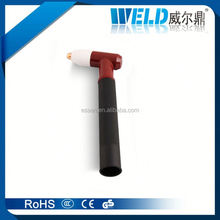 china plasma welding torch, airco welding torch, gas welding torch /solder gun