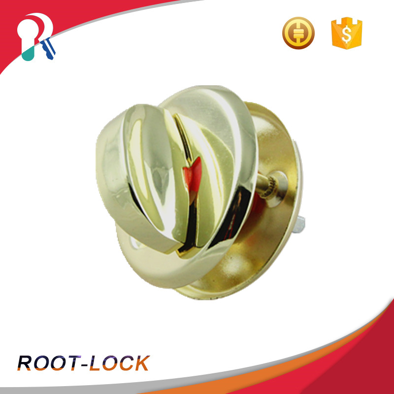Popular 0350p Door Lock Cover Escutcheon Plate   Buy Escutcheon,Escutcheon  Plate,Door Lock Cover Plate Product On Alibaba.com