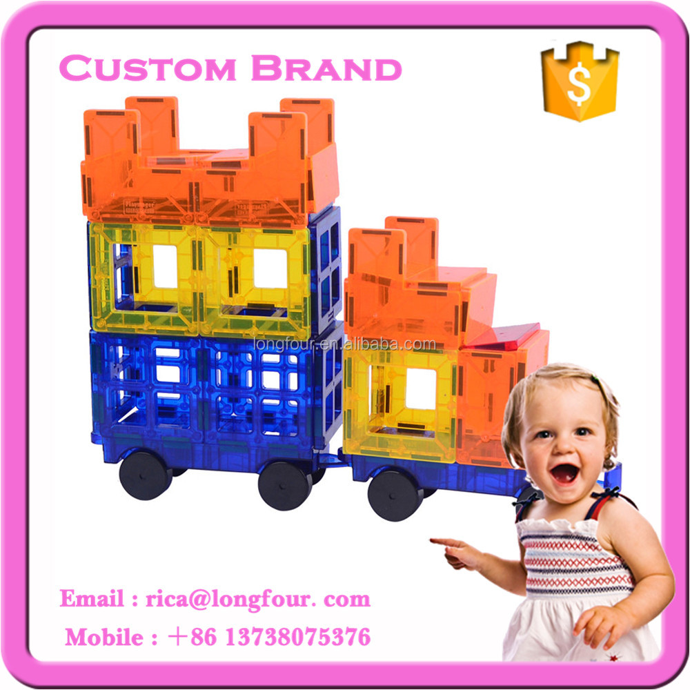 Hot best plastic made international toys