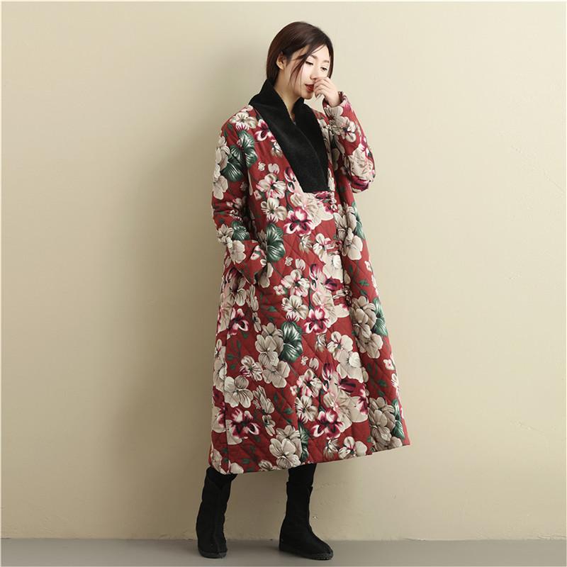 mf-58 winter jacket plus size (10)