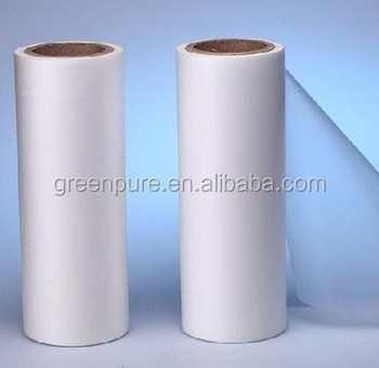 customized multi-purpose EVA film for table cloth