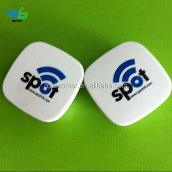 iBeacon / ibeacons Engineering BLE 4.0 customization ibeacon modules ranging near-field positioning and indoor navigation