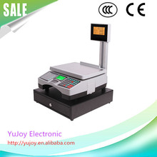 China supplier low price Max 30kg digital price computing scale