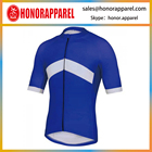 201 Bicycle Jersey Specialized Cool Design Cycling Jersey China Custom Cycling Jersey
