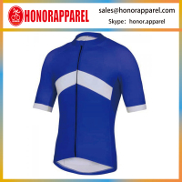 201 Bicycle Jersey Specialized Cool Design