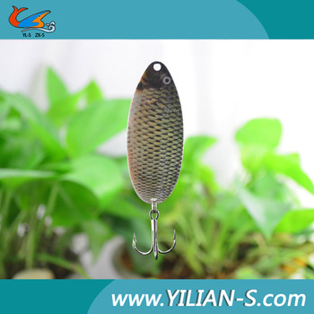 wholesale fishing lure cheap fishing tackle at hot sale