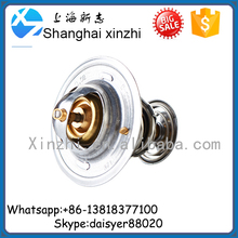 Yutong bus spare part Wax Thermostat 1306-00072