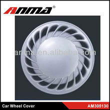 15 inch 14 inch 13 inch spare wheel cover