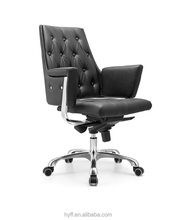 corner office chair ergonomics HYC714