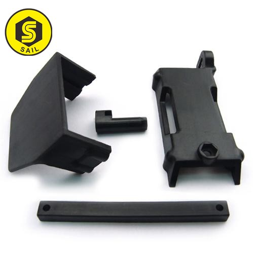 OEM Injection plastic part ,<strong>ABS</strong>,PP,PA Moulded plastic part or 3D printing