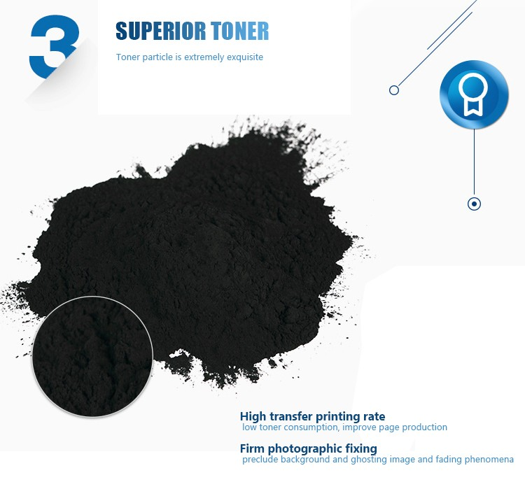 High quality toner SAMSUNG K2200