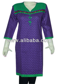 Kurtis Wholesaler, Traditional Women's Wear Kurta, Casual Wear Kurta For Girls, Indian Traditional Kurti For Ladies,