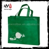 china supplier non woven polypropylene tote bag,nonwoven fabric bag,non-woven fabric bag