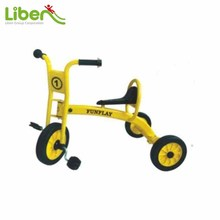 2013 new smart trike children tricycle for sale
