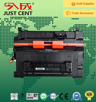 New Compatible Toner Cartridge CC364A 364 for HP P4014 P4015 P4015X P4515N P1545TN P4515X