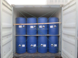 high quality 7697-37-2 inorganic chemicals price of nitric acid 98% 68%