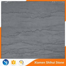 High Quality Pietra Grey Marble,Sunny Grey Marble,Caesar Grey Marble