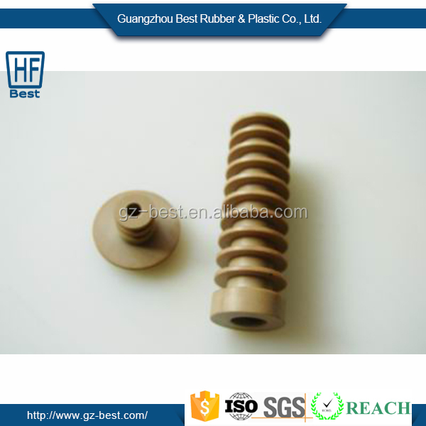 Best Products Factory Price PEI Electronic Nuts