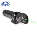 Shooting Tactical green laser pointer sight Military night vision weapon sight