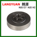 HUS137 hus142 chain saw spare parts Sprocket