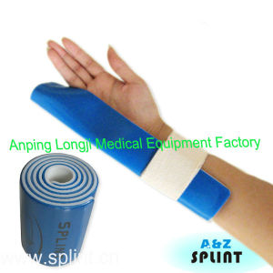 ce wrist and thumb splint