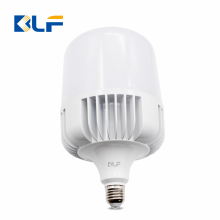Skd Led Lighting Bulb lamp Suppliers and Manufacturers