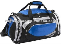 weighted fitness bag sports bag