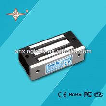 Mini Electromagnetic Lock for cabinet, magnetic lock