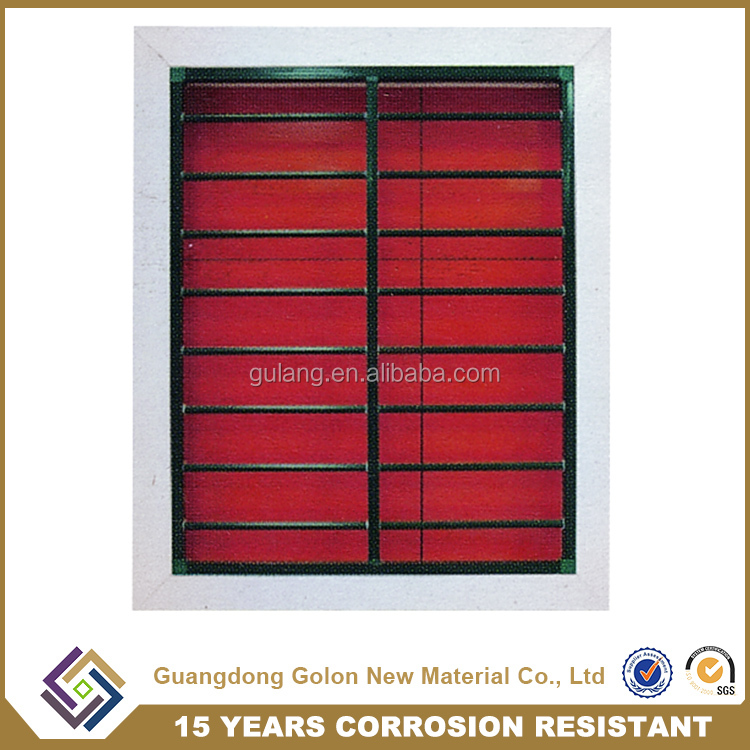 2016 latest window grill design safety window grill design for 2016 window design