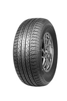 new car tyre for export from china
